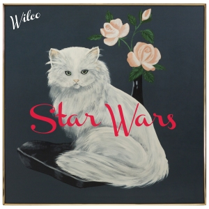 87438-1_WILCO_starwars_LP_cover