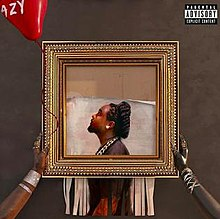 220px-Wale_-_Wow_That's_Crazy