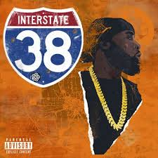 "38 Spesh – ""Interstate 38"" (Album Review) | UndergroundHipHopBlog"